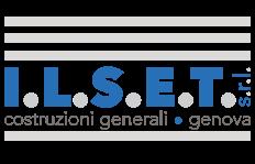 I.L.S.E.T. infrastrutture in Italia Centro-Settentrionale Genova